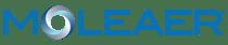 logo-moleaer